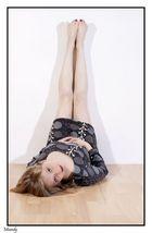 ** Model Janina 01**