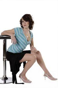 Model-Janina
