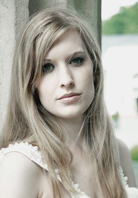 Model Jenny