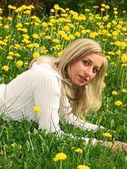 Model Jessy