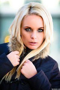 Model Juliane
