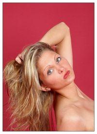 Model Kati K