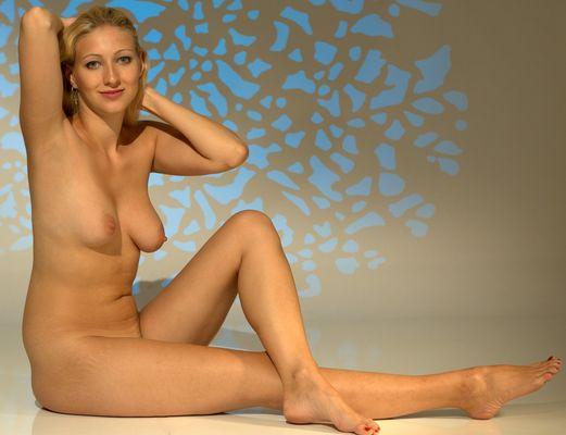 model Katia