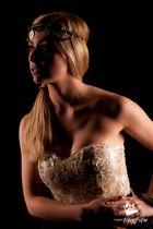 Model: Kira Leticia