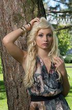 model Malwina