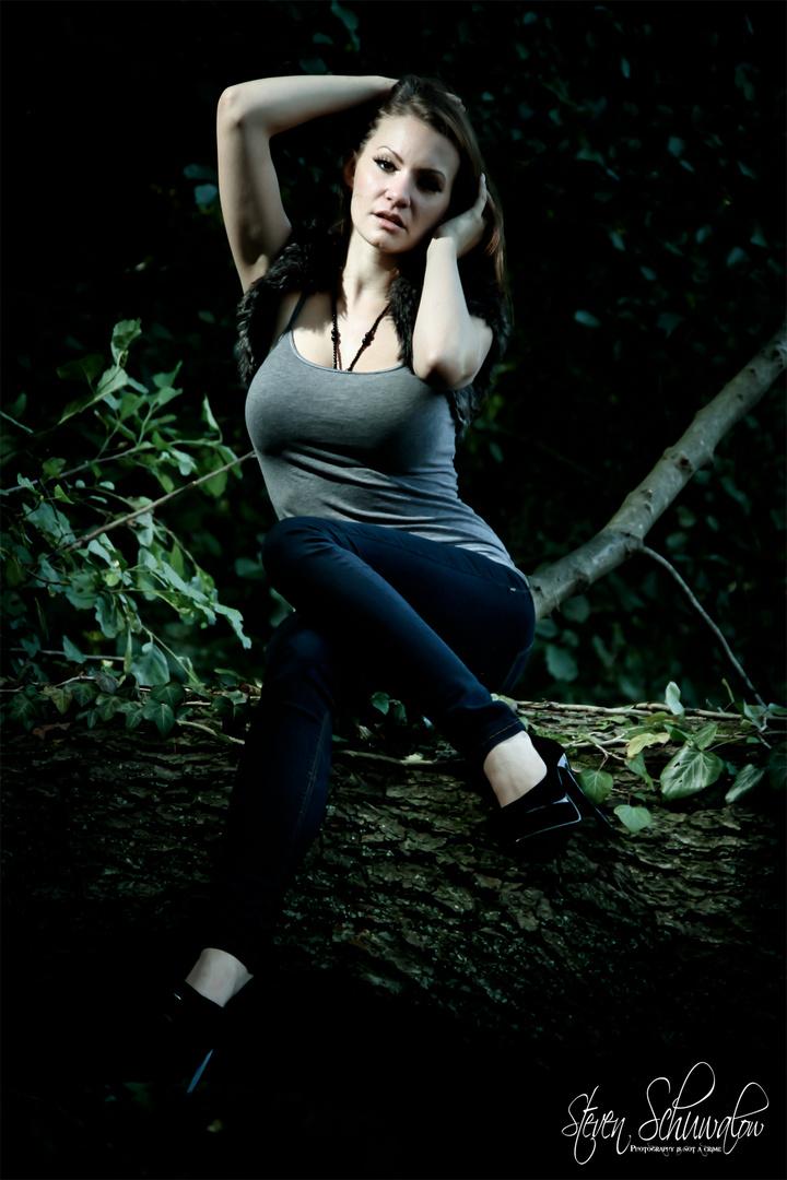Model: Maren