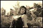 Model Maureen I