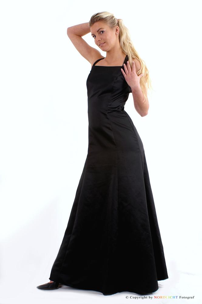 Model Monique