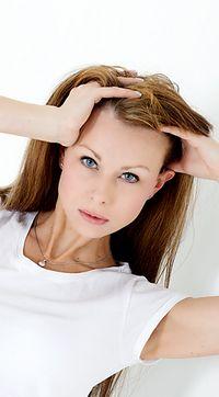 Model-Nina