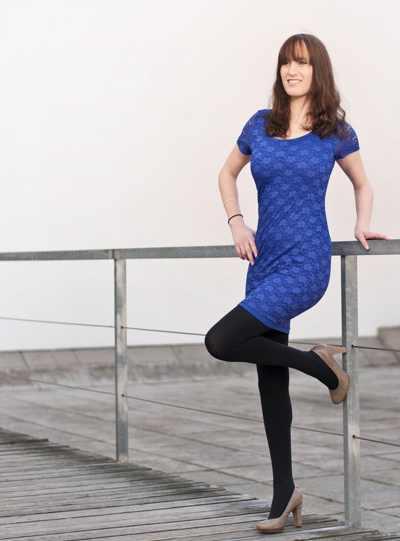 Model Rebecca St. 03.1