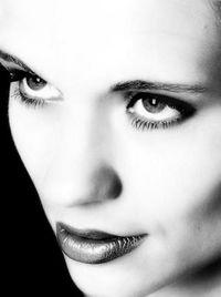 Model Sue