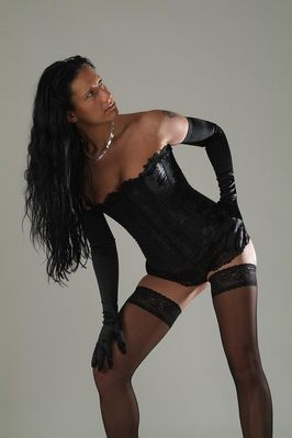 model-sue-joanna