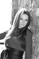 Model Tatjana