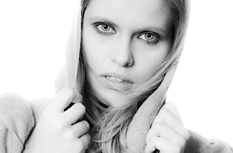 Model Vanessa II