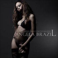 ModelAngela Brazil