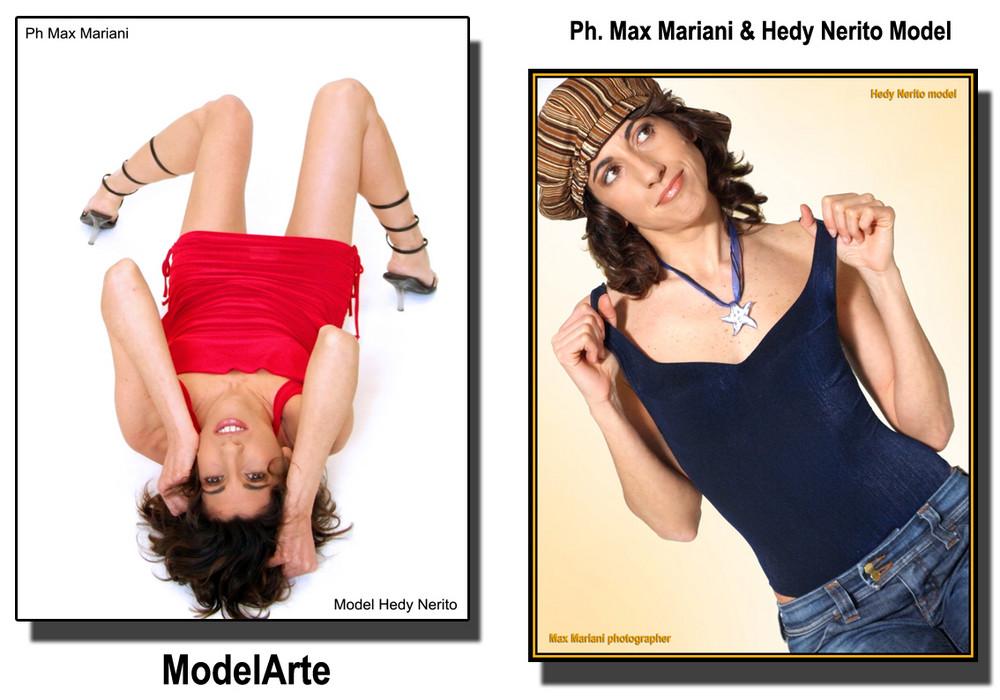 ModelArte 3