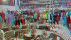 modell-hobby-spiel 2013 (3D-Foto)