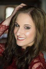 Modell: Stefanie Partinger