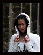 Modell Stephanie 3