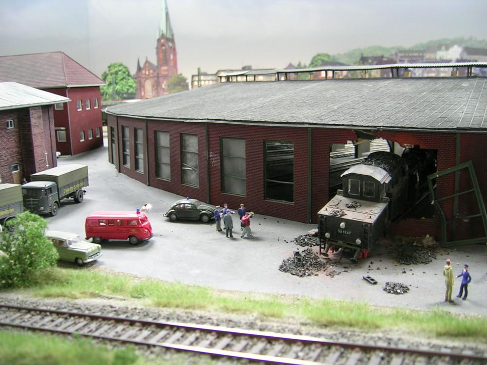 Modellbahnwelt-Oberhausen 6