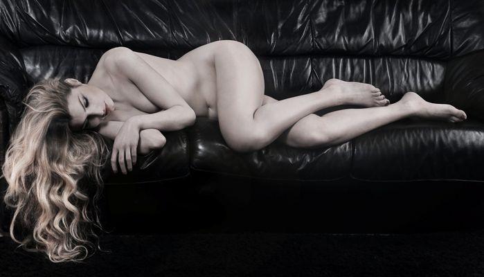 Model_Patrizia