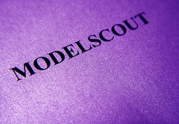 MODELSCOUT