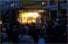 Modemo Klezmermusik Stuttgart K21 Okt14