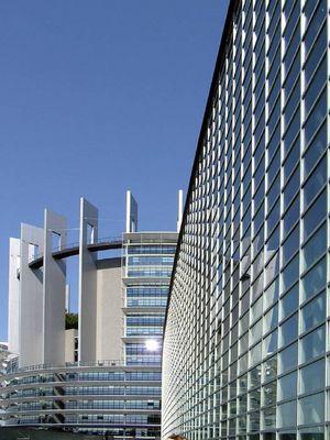 modern architecture 2...