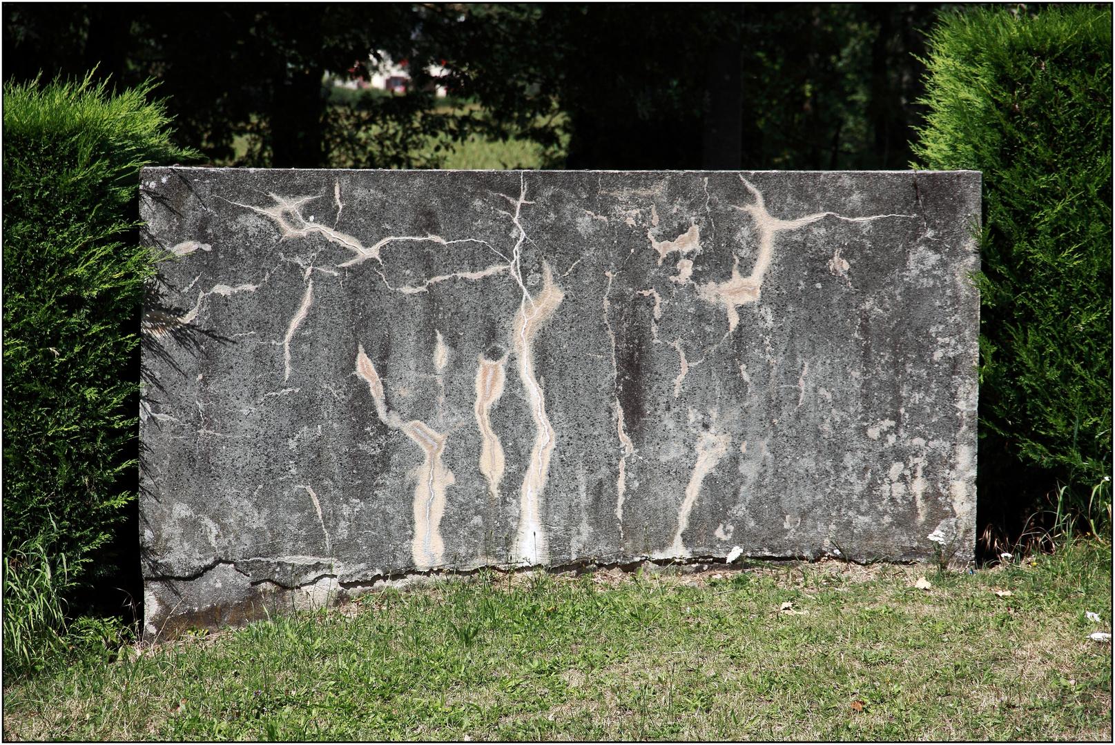 Modern Art - 0023