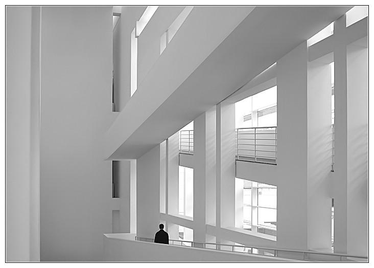 Modern Art [Part II]