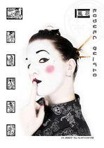 modern geisha v2