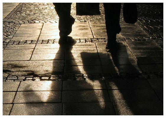 modern walking (25)