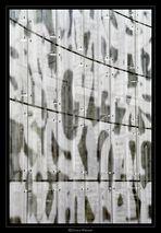 Moderne Architektur 01