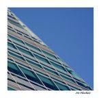 Moderne Architektur 2