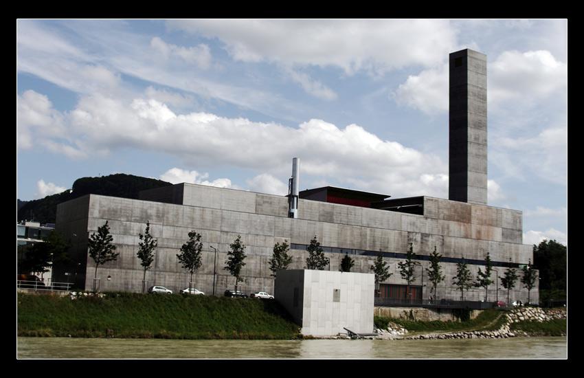 .: Moderne Architektur :.
