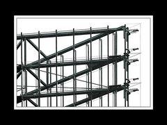 Moderne Architektur am Kurfürstendamm 01