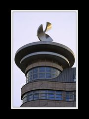 Moderne Architektur am Kurfürstendamm 07