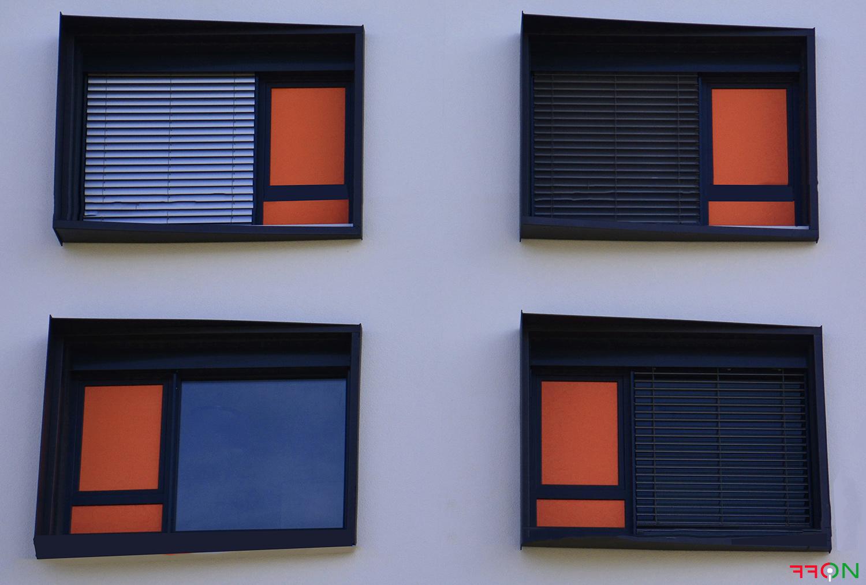Moderne fenster  moderne Fenster Foto & Bild | architektur, fenster & türen ...