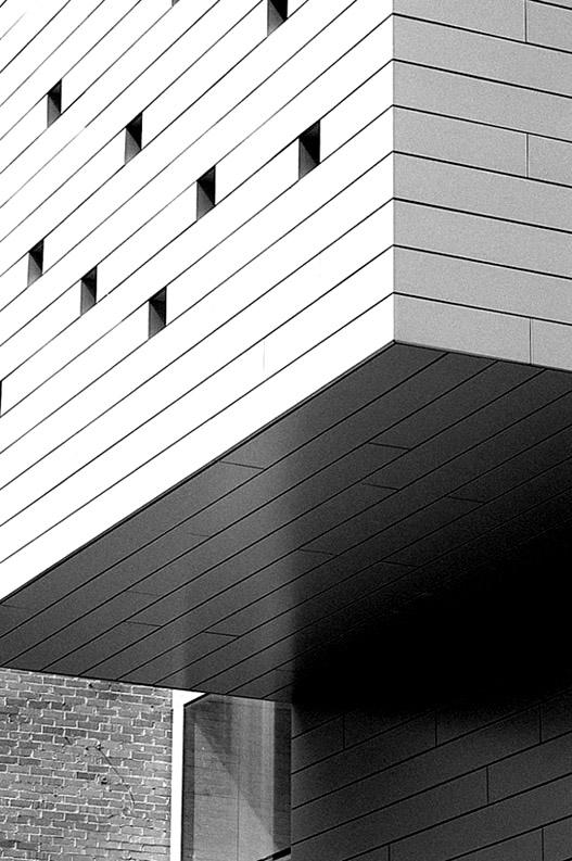 Modernes Barcelona 7