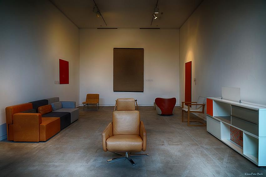 Wohndesign  Modernes Wohndesign Foto & Bild | möbel, sitzmöbel, alltagsdesign ...