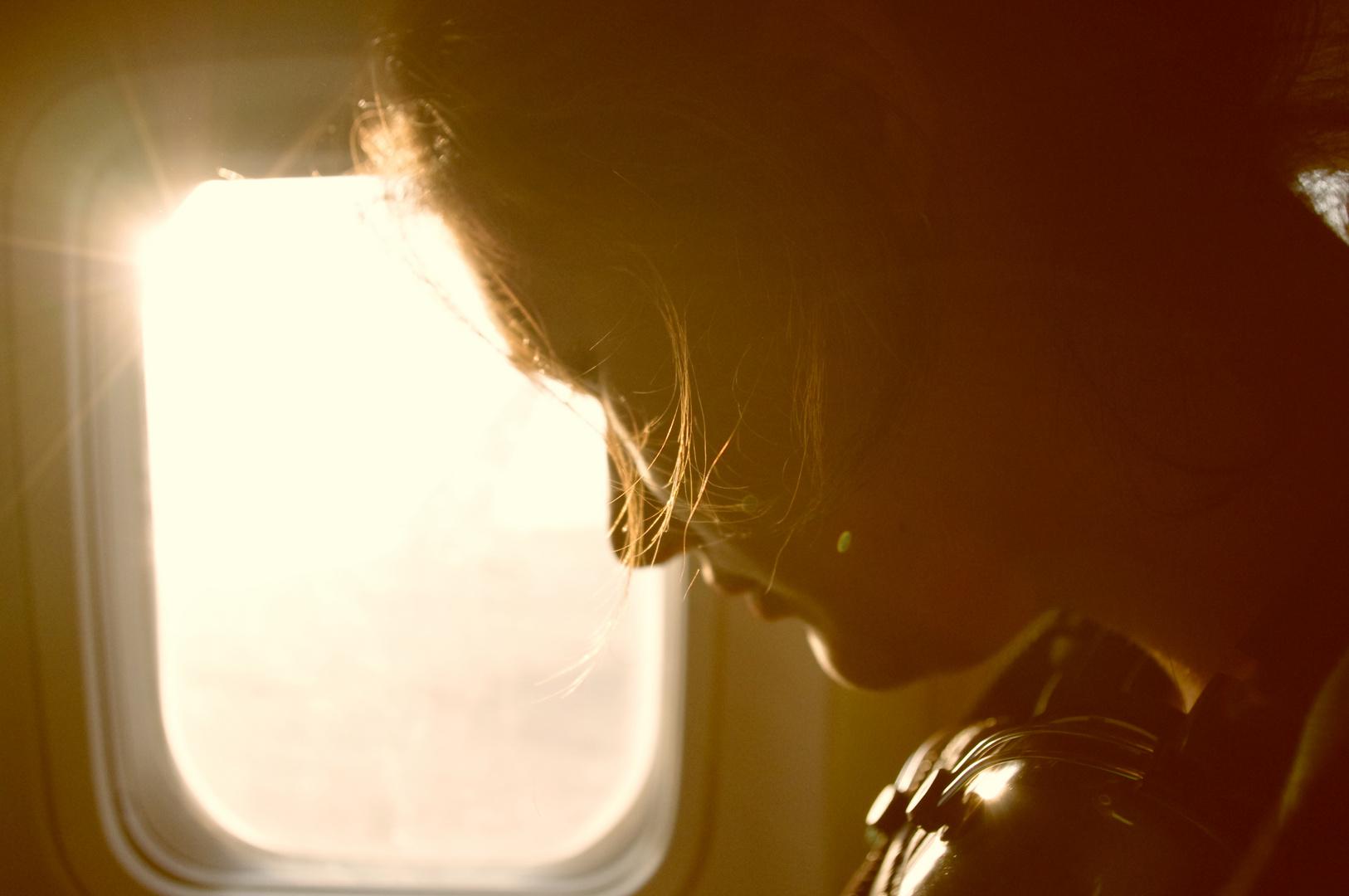 Modo: Avion