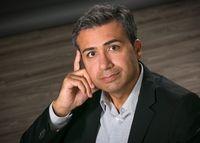 Moe Khatib