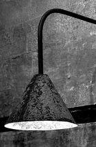 """Mögliche Bildimpression aus dem Fotoworkshop """"Island östliche Westfjorde"""" (692964)"""