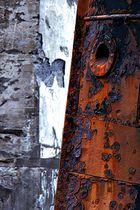 """Mögliche Bildimpression aus dem Fotoworkshop """"Island östliche Westfjorde"""" (692989)"""