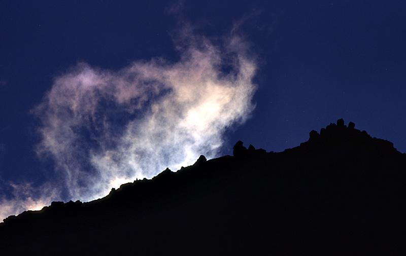 """Mögliche Bildimpression aus dem Fotoworkshop """"Island östliche Westfjorde"""" (693037)"""