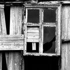 """Mögliche Bildimpression aus dem Fotoworkshop """"Island östliche Westfjorde"""" (693154)"""