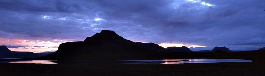 """Mögliche Bildimpression aus dem Fotoworkshop """"Island östliche Westfjorde"""" (693203)"""