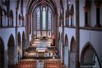 Mönchengladbach Münster St. Vitus ....