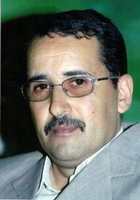 mohamedmoumni