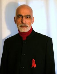 Mohammad Bazzazian